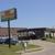 U-Haul Moving & Storage of Duncanville