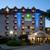 Holiday Inn Express Boston-Waltham