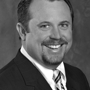 Edward Jones - Financial Advisor: Matthew D Spradley