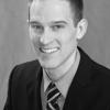 Edward Jones - Financial Advisor: Joey Sands
