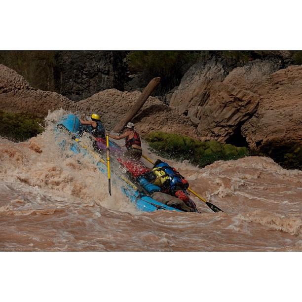 Moenkopi Riverworks 5355 N Dodge Ave, Flagstaff, AZ 86004