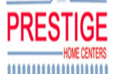Prestige Home Centers - Ocala, FL