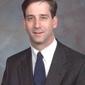 Barry S Handler MD - San Diego, CA