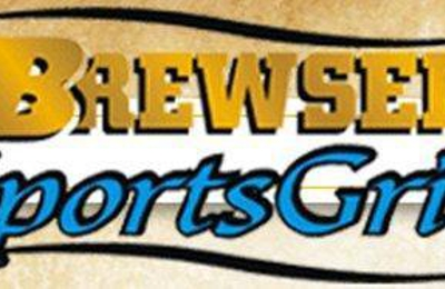Brewsers Sports Grill - Coal Township, PA