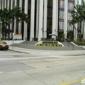 Arcadia Business Solutions Inc - Miami, FL