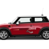 Driven2Drive Driving School