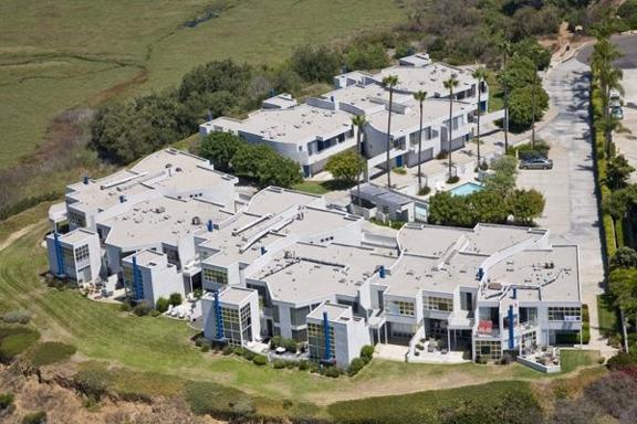 Bob Piva Roofing - Escondido, CA
