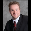 Nick Carlson - State Farm Insurance Agent