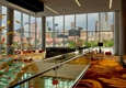 SpringHill Suites by Marriott Denver Downtown - Denver, CO