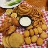 Catfish Country Restaurant