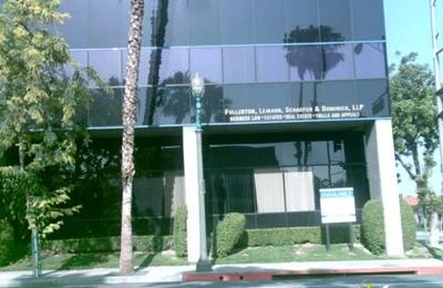 Tallman Development - San Bernardino, CA
