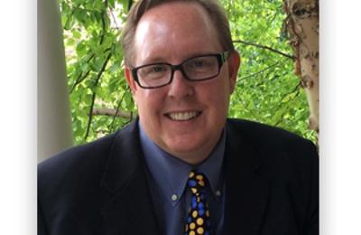 John R. Baird, M.D. - Louisville, KY