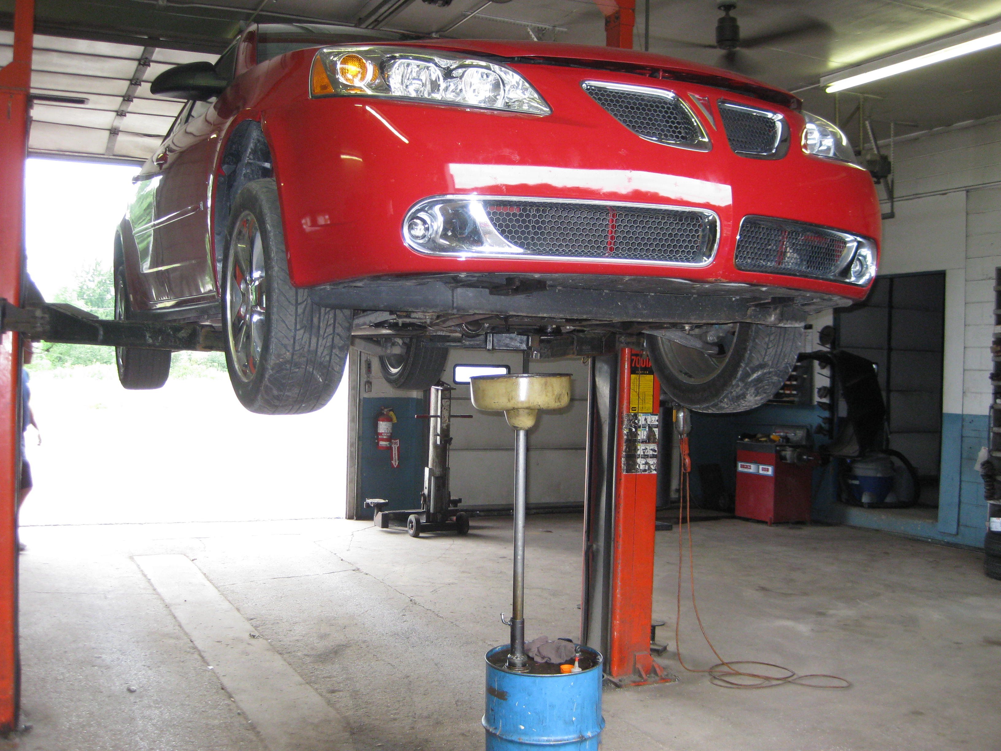 Saginaw Auto Recyclers >> Roberts Auto Enterprises 4960 W Saginaw Rd Coleman Mi
