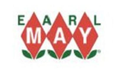 Earl May Nursery U0026 Garden Center  Omaha, NE   Omaha, ...