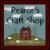 Pearce's Craft Shop