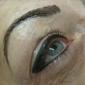 Maggie Krippner's Permanent Cosmetics - Altoona, WI