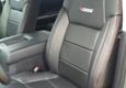 Upholstery Limited - Baton Rouge, LA. Toyota Tundra