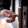 Call Abbott Hardware Locksmith