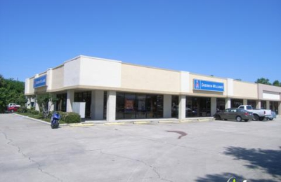 Sherwin-Williams - Longwood, FL