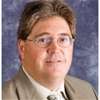 Dr. Michael Walter Joyce, MD