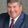 Edward Jones - Financial Advisor:  Doug Fishman