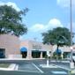 Once Upon A Child - San Antonio, TX