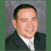 Manuel Torres - State Farm Insurance Agent