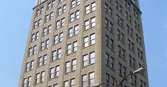 Chan & Associates - Lancaster, PA