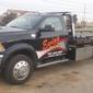 Ewing's Towing & Auto Repair - Newark, DE