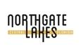 Northgate Lakes - Oviedo, FL