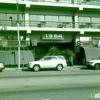 Dental Center-West Los Angeles