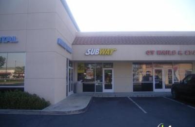Allegro Dental In Redwood City - Redwood City, CA