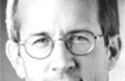 Dr. John Culbertson, MD - Atlanta, GA
