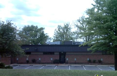 Mercy Hyperbaric and Wound Care - Studt Avenue - Saint Louis, MO