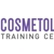 Cosmetology Training Center