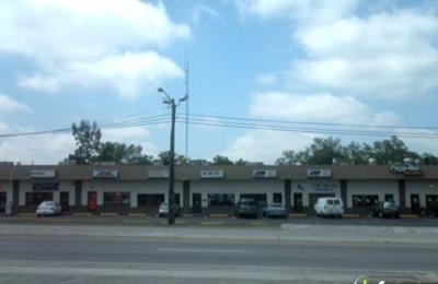 Tampa Service Co - Tampa, FL