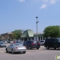 JCPenney - Rochester, NY