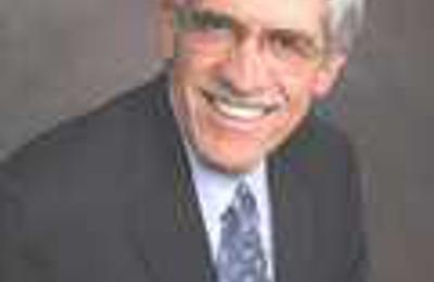 Fryer Robert Dds - Atlanta, GA
