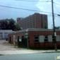 Prestige Home Solutions - Baltimore, MD