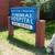 Green Oaks/Arkansas Animal Hospital