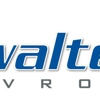 Sir Walter Chevrolet Company