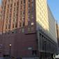 C L R Design Inc - Philadelphia, PA