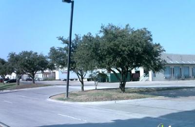 Hewlett-Packard - Carrollton, TX