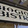 Biagio's Bistro - Cincinnati, OH