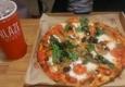 Blaze Pizza - Glendale, CA