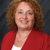 Kim Doerr - COUNTRY Financial Representative