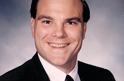 Dr. Floyd Pirtle, MD - Lubbock, TX