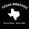 Texas Wrecker Service
