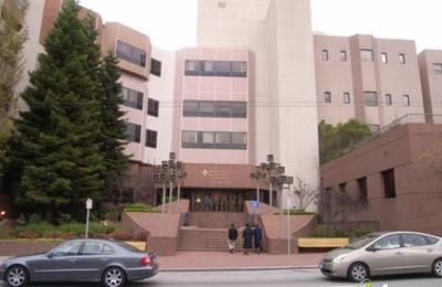 High Risk Obstetrics - San Francisco, CA