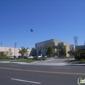 San Mateo JATC - San Carlos, CA